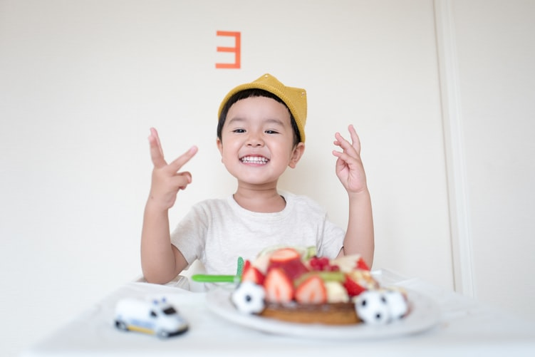 Cara Cepat Belajar Bahasa Inggris untuk Anak TK yang Mudah