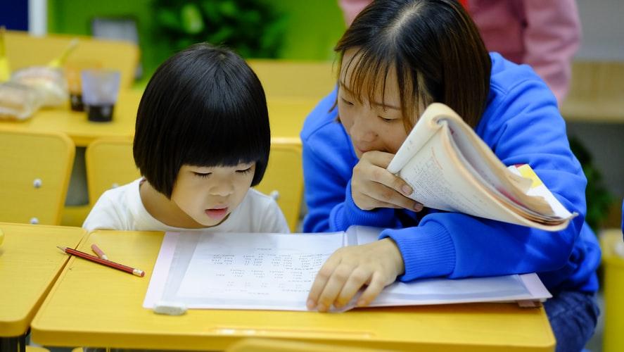 Pengertian Pendidikan dan Pentingnya bagi Anak-Anak