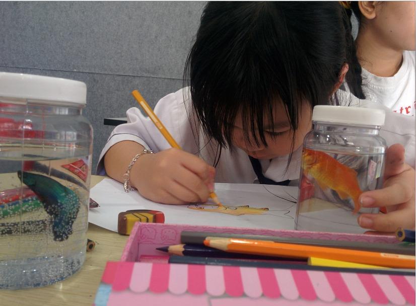 Mengenal Arti Inklusif dalam Dunia Pendidikan Anak