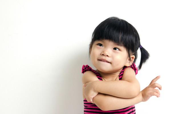 Tips dalam Mencari Sekolah Anak Berkebutuhan Khusus